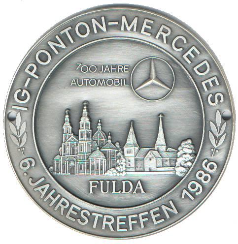 Fulda 1986