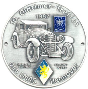 ADAC Auto Club